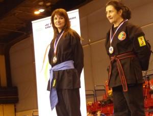 championnat 2015_Karina