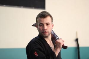 21eme tournoi - Nathane