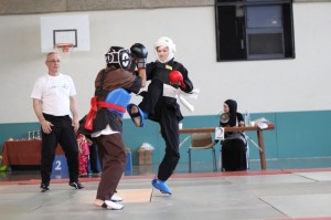 21eme tournoi - combat03
