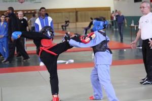 21eme tournoi - combat04
