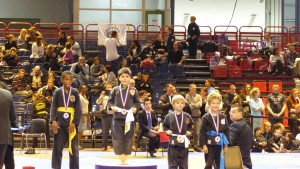 Coupe de France enfants 2015 - 07