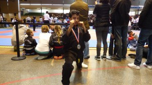 Coupe de France enfants 2015 - 12
