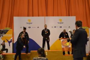 2018_podium V